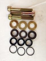 Generac High Pressure Seal Kit 190660GS - $47.85