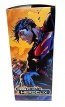 """Neca DC Comics Collectible Superman Extreme Heroclix Neca 2015 7"""" Figure... - $44.54"""