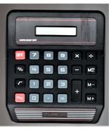 Calculator  - $3.00