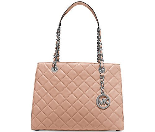 4b4b3301ac4b ... spain michael michael kors susannah medium tote and 50 similar items.