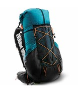 Water-Resistant Hiking Backpack For Camping Travel 3Color Capacity: 40+1... - $109.99