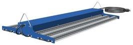 LLUMITEX ILNS300 NeoSol 300W LED Plant Grow Lum... - $1,385.99