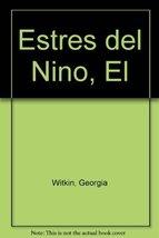 El Estres Del Nino/Kidstress by Witkin, Georgia - $4.95