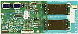 Pelco, Philips 6632L-0449C Backlight Inverter 2300KTS002C (LY)-F