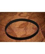 New Belt Sears Craftsman Part Number 1-jl22020003 29414.00 351.214000, 119.21... - $12.86