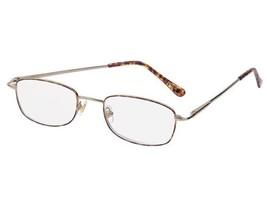 Foster Grant Fashion Reading Glasses, 1.50 Strength, Spencer - $19.99