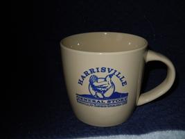 Harrisville General Store Mug - $2.99