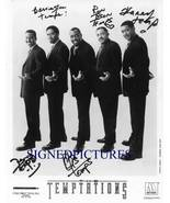 Signedpictures Photo sample item