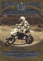 'Autographed Jimmie Johnson 2012 Press Pass Total Memorabilia Memory Lane (#4... - $64.95