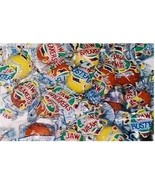 """5 Pounds Jaw Breakers """"Jaw Busters"""" - $19.16"""