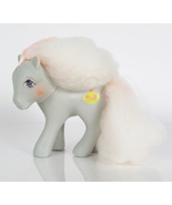 My Little Pony - G1 - Dainty Dahlia - $7.00