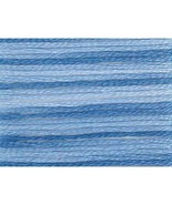 Crystal Water (4230) DMC Color Variations Floss 8.7 yd skein Article 417... - $1.20