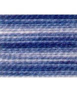 Arctic Sea (4235) DMC Color Variations Floss 8.7 yd skein Article 417 DMC - $1.20
