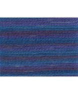 Mid Summer Night (4240) DMC Color Variations Floss 8.7 yd skein Article ... - $1.20