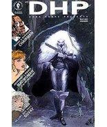 Dark Horse Presents #75 [Comic] [Jun 01, 2000] ... - $9.95
