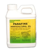 Southern Ag Parafine Horticultural Oil, 16oz  1 Pint - $19.75