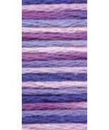 Berry Parfait (4250) DMC Color Variations Floss 8.7 yd skein Article 417... - $1.20