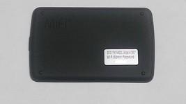 OEM Novatel Wireless MiFi 4620L 4G LTE Standard Battery Door Back Cover ... - $7.91