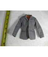 Hot Toys Exclusive DX11 Dark Knight 1/6 Joker 2.0  gray sports jacket,ex... - $51.76