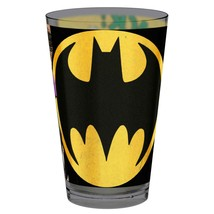 Batman Cup A Set Of 2 - $8.95