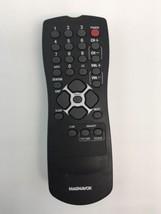 Remote Control Magnavox RC1112813/17  RC111281317 TV - $14.70