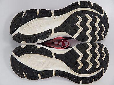 Nike Downshifter 6 GS Women's Girl's Youth Shoes Size US 5.5 Y EU 38 685167-001