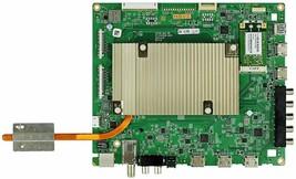 Vizio Y8386490S Main Board for P602UI-B3 - $161.55