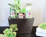 Valentine's Day, Mother's Day Gift, Birthday, Teen Spa Gift Basket
