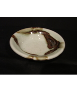 Tolcarne Pottery Roger Veal 5 1/2 In Diameter Candy Dish Vintage  - $5.90