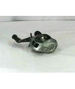 Bass Pro Shop PQX10HB High Speed Baitcasting Fishing Reel - £27.83 GBP