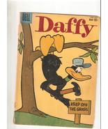 Dell Comics - Daffy # 17 (1959) - $2.00