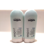 L'Oreal Professionnel expert Shine Curl cream 150ml x2* - $34.18