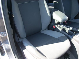 2012 FORD FOCUS RIGHT FRONT SEAT  - $100.00