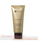 Oriental Princess : Gorgeous Skin Perfumed Lotion. - $22.99