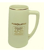 McCoy 1968 Purolator 45th Anniv Advertising Ste... - $10.00