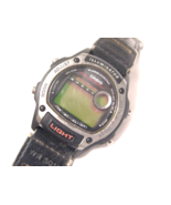"M08, Casio Illuminator, 9"" Adj.  Band, W94M, Multi Functional - $19.79"