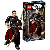 LEGO Star Wars Chirrut mwe 75524 Star Wars Toy - $39.99