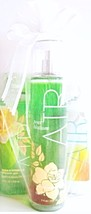 Bath & Body Works Air Body Lotion, Shower Gel Pear Blossom Body Mist Set of 3 - $26.95