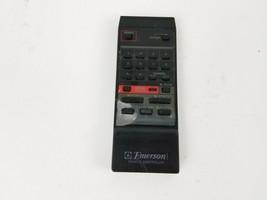 Emerson  70-293 VCR953 Remote Control -Free Shipping  - $11.20