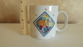 Dads Motto Ceramic Mug Cup Take a Break Dad .. CL29-22 - $6.99