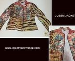 Cubism jacket web collage thumb155 crop