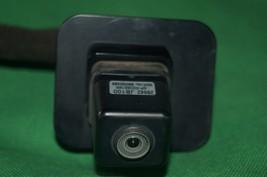 Nissan Altima Rear Trunk Backup Reverse Camera 28442-JB100 image 2