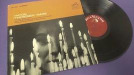Haydn Theresien Mass - Vienna Boys Choir - LSC 2854 - RCA Victor  - Viny... - £4.58 GBP