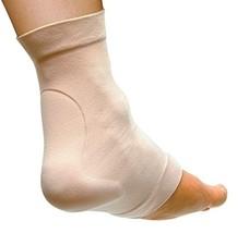 PediFix Visco-gel Achilles Protection Sleeve, Large - $34.86
