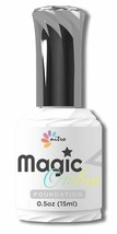 Nitro Magic Ombre For Dipping And Gel 0.5 oz Ombre Effect in Seconds - $13.85