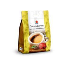 DXN Cream instant Coffee, 390 g. (20 sachets x 14 g) - $31.90