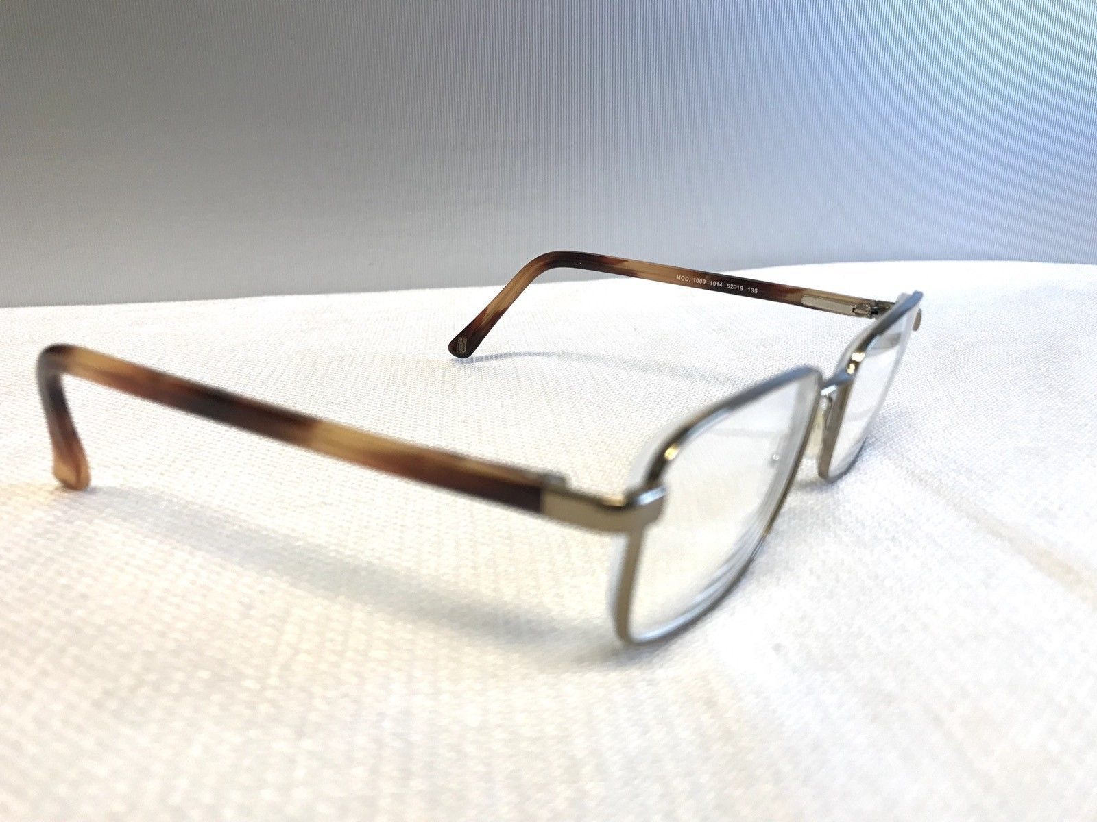 27d391a7bb4 Authentic Versace 1009 1014 Designer and 50 similar items
