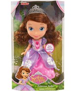 Just Play Sofia the First Royal Sofia Doll - $29.99