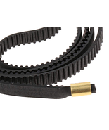 Genuine Creality Ender 3 / Ender 3 Pro  Timing Belt for X-Axis - $5.60