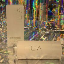 NEW IN BOX ILIA Radiant Translucent Powder SPF 20 MOON DANCE image 6